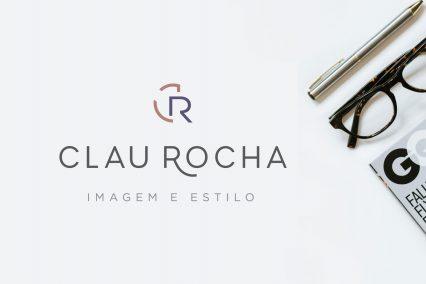 Clau Rocha
