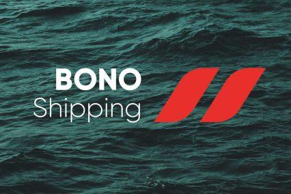 Bono Shipping