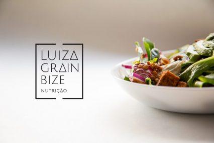 Luiza Grain Bize