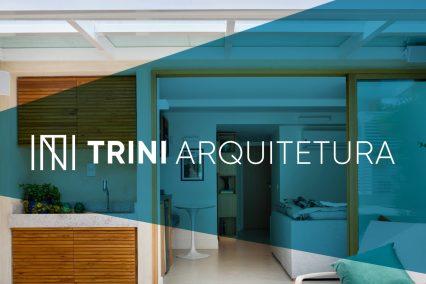 Trini Arquitetura