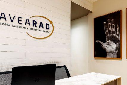 Gavearad